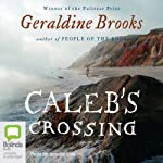 Caleb's Crossing | Geraldine Brooks