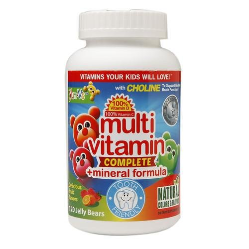 yum-vs-multivitamin-complete-mineral-formula-jellies-fruit-120-ea-by-yumvs