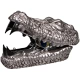 Staple Remover All Jaws Alligator Gator