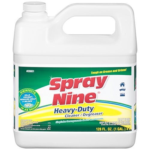 spray-nine-26801-heavy-duty-cleaner-degreaser-and-disinfectant-1-gallon-pack-of-1