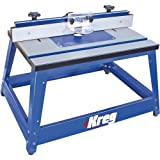 Grizzly T20365 Precision Bench Top... by Grizzly