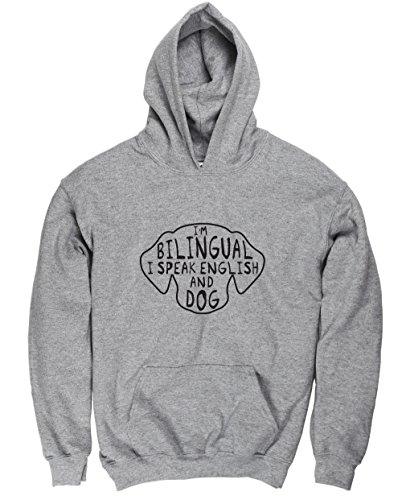hippowarehouse-im-bilingual-i-speak-english-and-dog-kids-unisex-hoodie-hooded-top