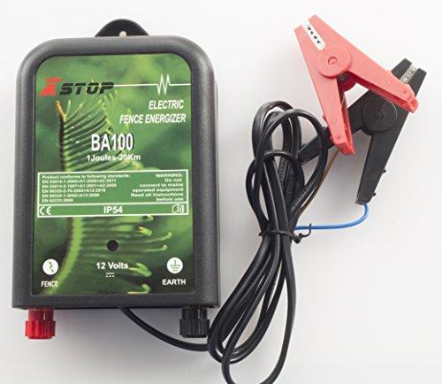 x-stop-ba100-a-batterie-12-v-20-km-electrificateur-de-cloture-electrique-energizer-10j-ce-rohs-certi