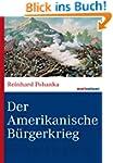 Der Amerikanische B�rgerkrieg (marixw...