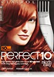 Clairol Nice 'N Easy Perfect 10 Permanent Haircolor Light Auburn #6R