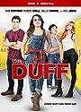 Duff [DVD]<br>$364.00