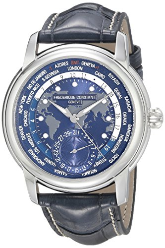 manufaktur-frederique-constant-reloj-fc-718nwm4h6