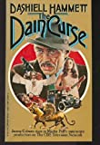 Dain Curse (0394718275) by Hammett, Dashiell