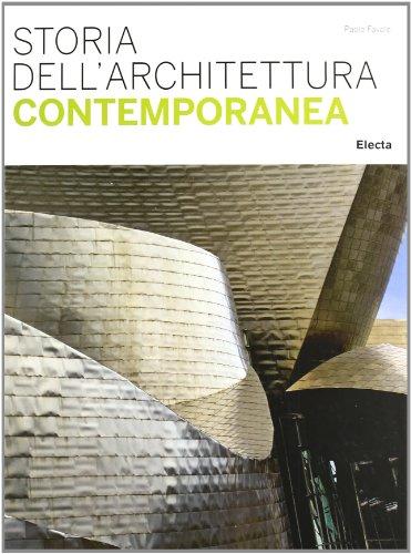 Storia dell'architettura contemporanea | giunti al punto store