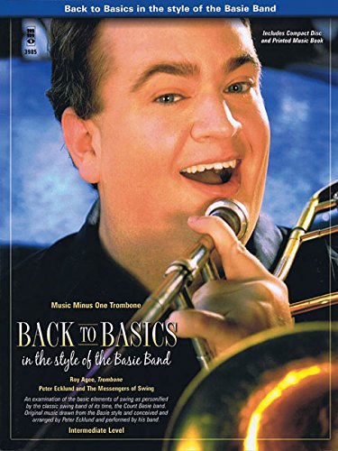 back-to-basics-in-the-style-of-the-basie-band-music-minus-one-trombone
