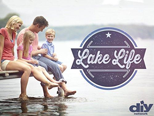 Lake Life Season 1