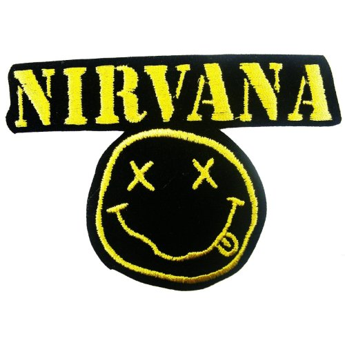 nirvana-patches-music-band-logo-embroidered-iron-toppa-termoadesiva-style05