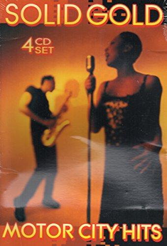 Diana Ross - Solid Gold (Volume 3) Heart & Soul - Zortam Music