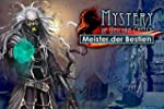 Mystery of Unicorn Castle: Meister de...