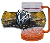 NHL Anaheim Ducks Freezer Mug