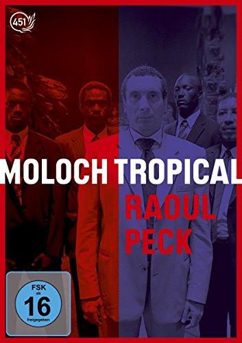 Moloch Tropical [Edizione: Germania]