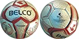BELCO TYCOON3 FOOTBALL