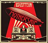 Led Zeppelin - Mothership - Very Best Of (2CD/DVD) By Led Zeppelin (2007-11-12)