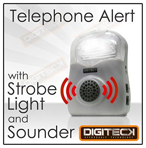 b1d-intermitente-timbre-de-alerta-de-llamada-de-telefono-telefono-amplificador-de-altavoz-con-proble