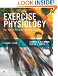 Exercise Physiology for Health Fitnes...