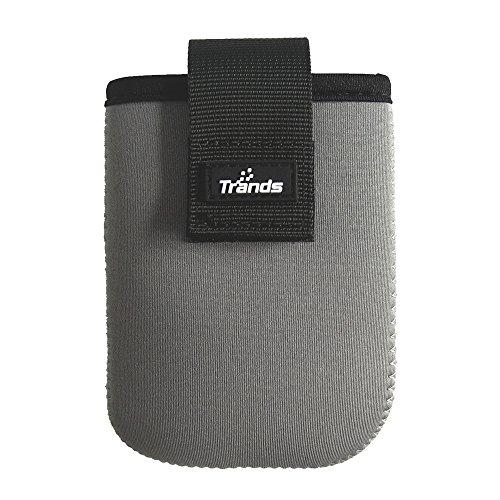 trands-external-hard-drive-case-grey