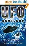 UFO Scotland: The Secret History of S...