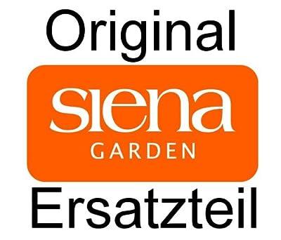 SIENA-Ersatzteil Festst.Schraube Hollywood Schaukel Swing/Denver von H. Gautzsch GmbH & Co. KG bei Gartenmöbel von Du und Dein Garten