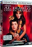 Al Diablo Con El Diablo (2000) Bedazzled (Import) (Keine Deutsche Sprache)