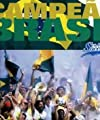"THE WORLD SOCCER SONG SERIES Vol.1""CAMPEAO!BRASIL"""
