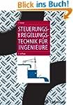 Steuerungs- und Regelungstechnik f�r...