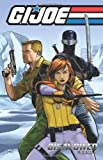 G.I. JOE: Disavowed Volume 7