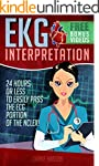 EKG Interpretation: 24 Hours or Less...