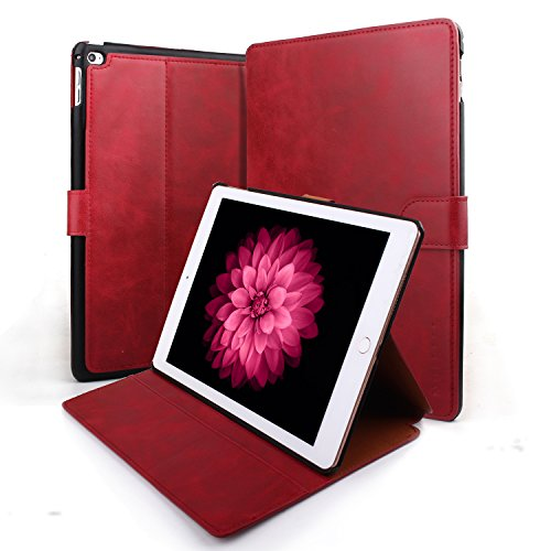 ipad-air-2-casemulbess-leather-flip-case-with-kick-stand-wallet-pouch-for-apple-ipad-air-2-ipad-6-97
