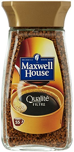 maxwell-house-cafe-soluble-qualite-filtre-le-bocal-100-g