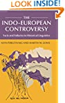 The Indo-European Controversy: Facts...