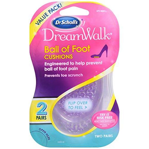 dr-scholls-dreamwalk-ball-of-foot-cushions-2-pairs