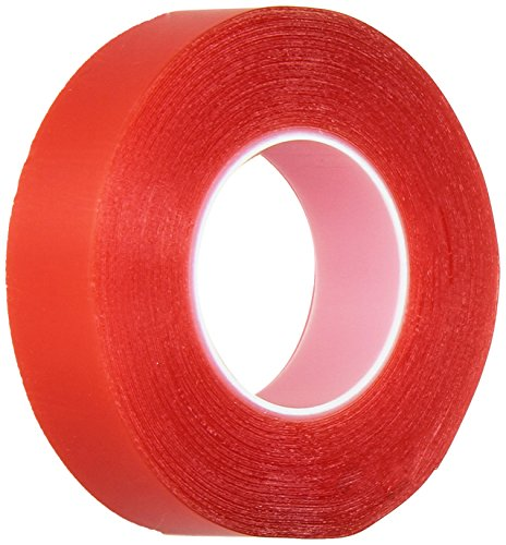 thermoweb-super-tape-double-sided-1-2-inch-by-6-yards
