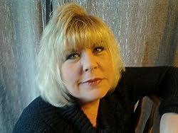 Darlene Kuncytes