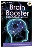 Brain Booster (PC)
