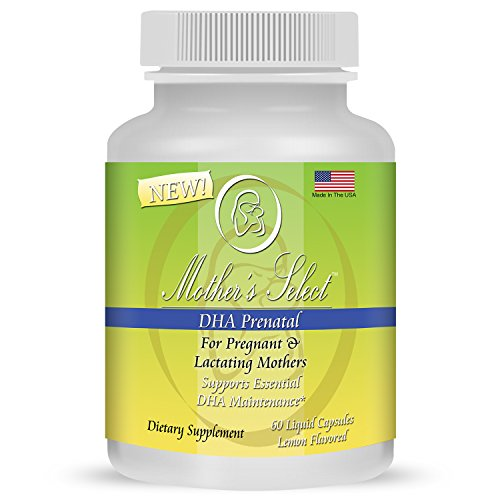 Top best 5 fish oil prenatal for sale 2016 product for Fish oil for sale