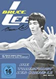 echange, troc Bruce Lee - Die Todesfaust des Cheng Li [Import allemand]