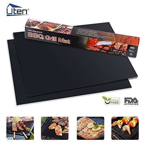 uten-set-di-2-tappeti-da-griglia-33x40cm-02cm-perfetto-tappetino-per-barbecue-bbq-tappeto-materiale-