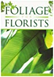 Foliage for Florists