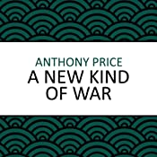 A New Kind of War | [Anthony Price]
