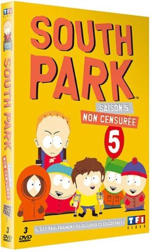 south-park-saison-5-non-censure