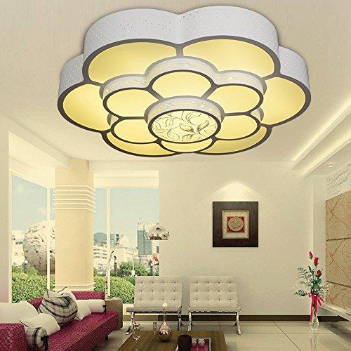 feis-moda-creativa-lampada-da-soffitto-leda-due-colori