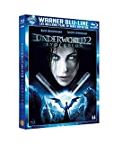 Image de Underworld 2 : Evolution [Blu-ray]