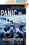 Panic in Level 4: Cannibals, Killer V...