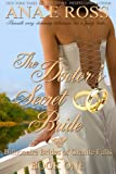 The Doctor's Secret Bride - Book One (Billionaire Brides of Granite Falls)