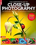 Digital SLR Photography Essential Guide to Close-up Photography 2